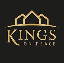 Kings on Peace